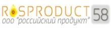 Компания ООО « Русский продукт»